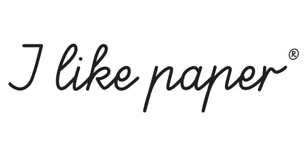 i-like-paper