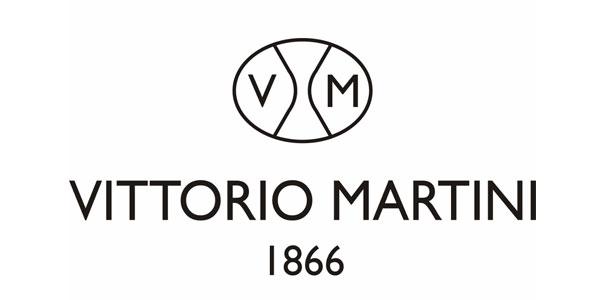 vittorio-martini