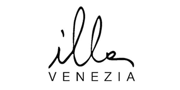 Illa Venezia