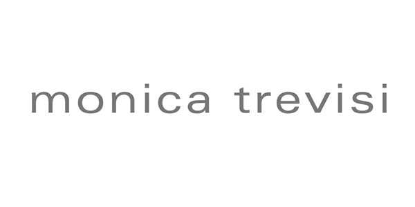 Monica Trevisi