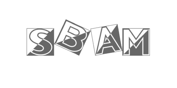 Sbam Design
